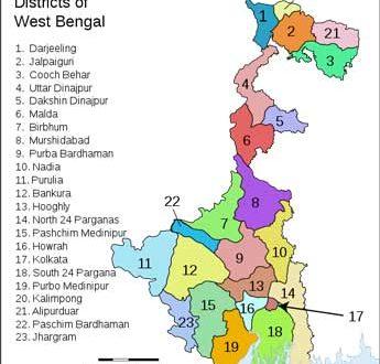 west-bengal-bangla