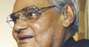 Atal_Bihari_Vajpayee