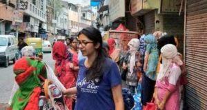 dcw-girls-rescue-paharganj