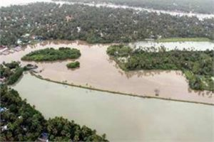 kerala-floods