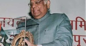 somnath-chatterjee