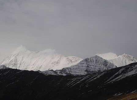 ice-mountain-hill