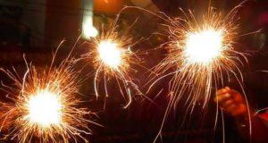 Diwali-cracker