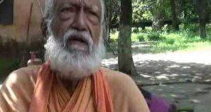 swami-sadanand