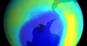 Ozone_hole