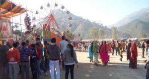 gauchar-fair