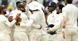 Ind-test-match
