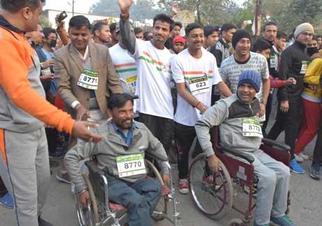 dehradun-marathon