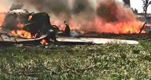 jaguar-plane-crash-up-28-jan