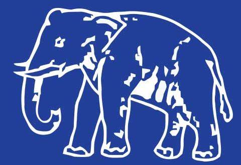 Elephant_Bahujan_Samaj_Party