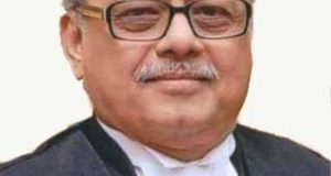 first-lokpal-India-pc-ghose