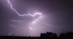 lightning-storm-thunder