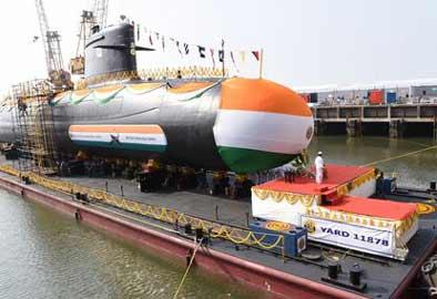 scorpene-submarine