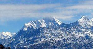 Nanda_Devi_Uttarakhand