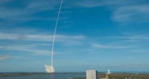 space-x-falcon-launch