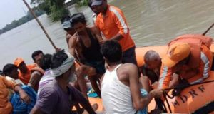 ndrf-flood-rescue