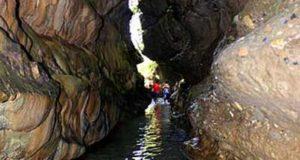 Robber's_Cave_Dehradun