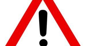 warning-sign-alert