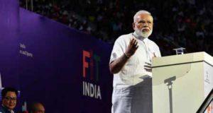 fit-India