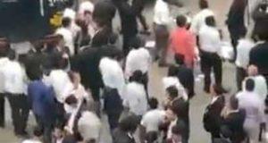 tis-hazari-court-clash