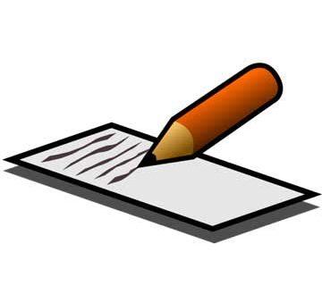 Writing-report