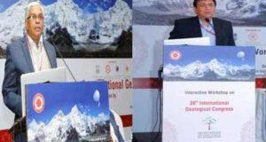 international-geological-congress